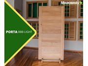 PORTA CEDRO ARANA BBB LIGHT